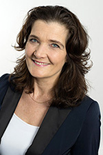 http://www.uitendaal-coaching.nl/wp-content/uploads/2018/05/danielleuitendaal2.jpg