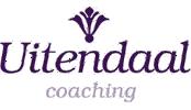 Uitendaal Coaching
