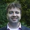 http://www.uitendaal-coaching.nl/wp-content/uploads/2018/06/Maarten.jpg