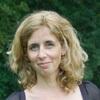 http://www.uitendaal-coaching.nl/wp-content/uploads/2018/06/lyan.jpg