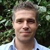 http://www.uitendaal-coaching.nl/wp-content/uploads/2018/06/wimbax.jpg