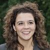 http://www.uitendaal-coaching.nl/wp-content/uploads/2018/07/Karin-de-Wilde-300x300.jpeg