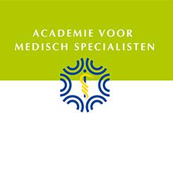 Academie voor Medisch Specialisten_