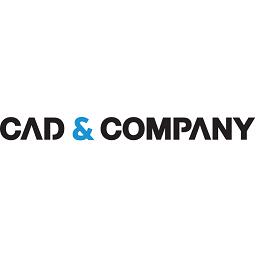 Cad & Company