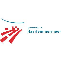 Gemeente Haarlemermeer