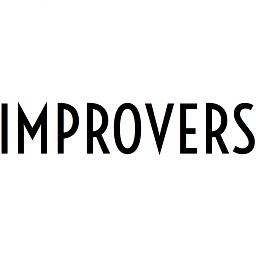 Improvers2
