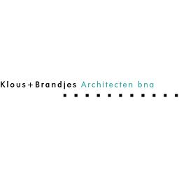 Klous+Brandjes architekten