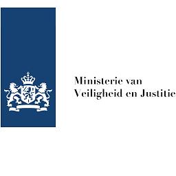 Ministrie van Justitie