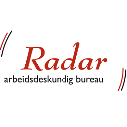 Radar Arbeidsdeskundig Bureau