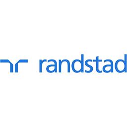 Randstad2