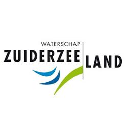 Waterschap Zuiderzeeland