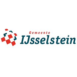 gemeente_ijsselstein