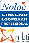 https://www.uitendaal-coaching.nl/wp-content/uploads/2018/05/noloc-mbti.png