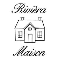 riviera_maison